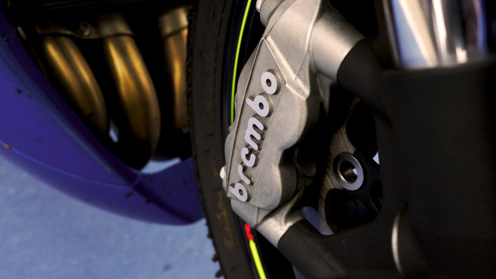 superbike superstock