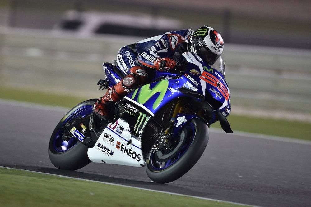 10 things we've learned after Qatar GP