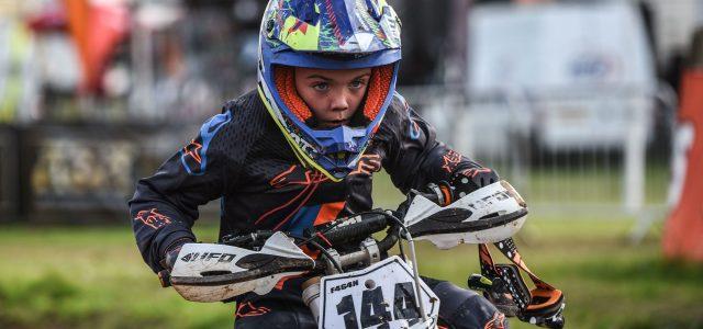Top 5: Ways to go bike racing for kids