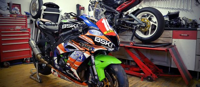 "New rules for Superstock ""1000+"""