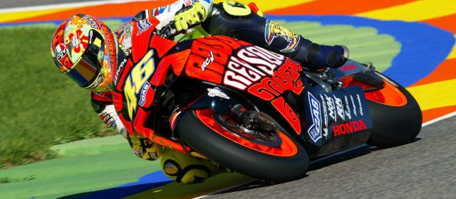 World's sexiest race bike liveries