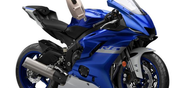 Hybrid motorcycles | Will it ever happen?