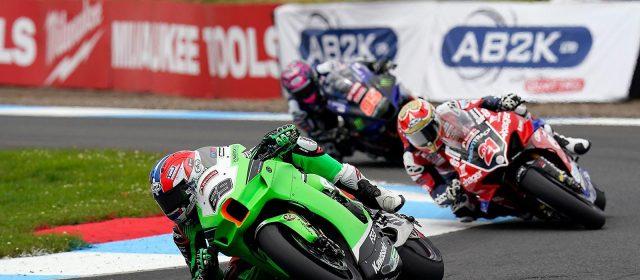 Home race advantage | Is it a myth?